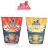 Wash and Sun - Produits banc solaire